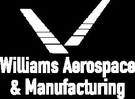 WilliamsAerospace_Vertical-logo-WHITE-no-tagline