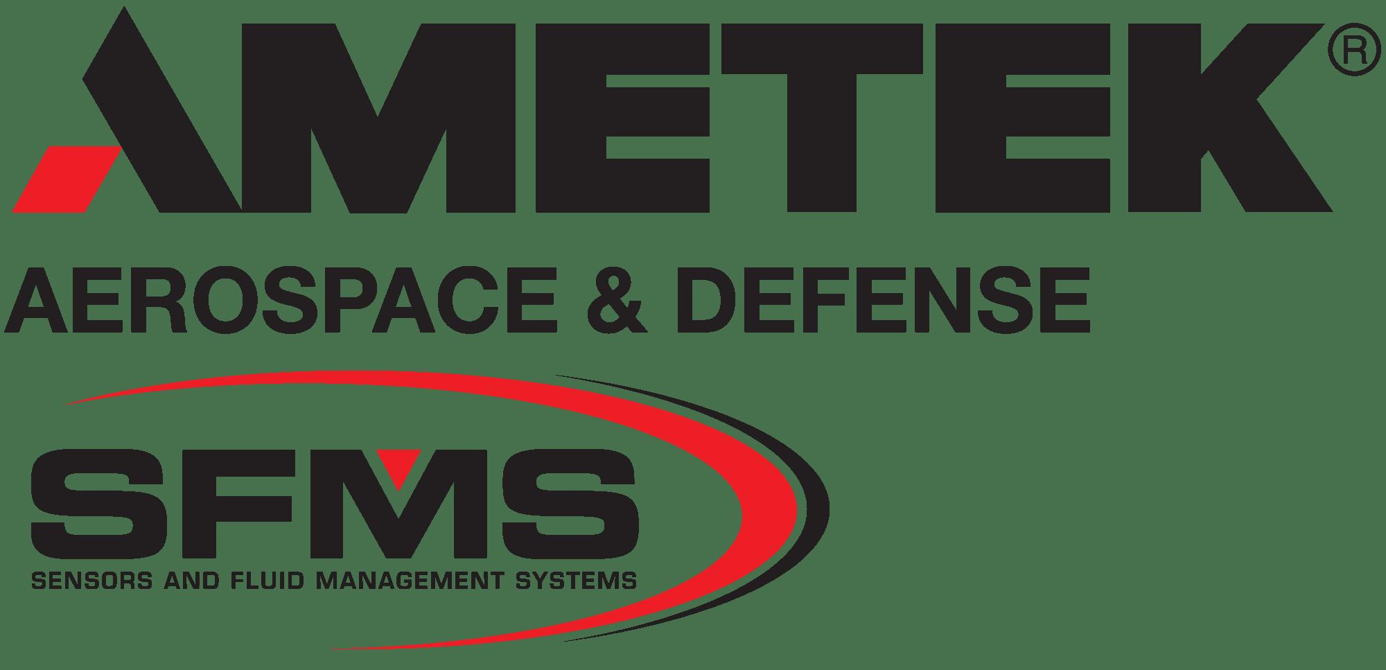 AMETEK-A&D+SFMS