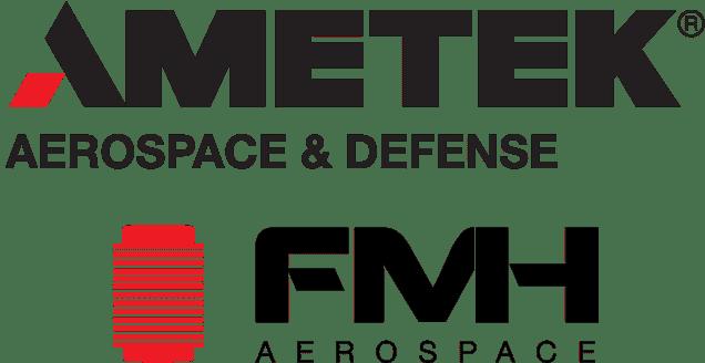 AMETEK-FMH-new