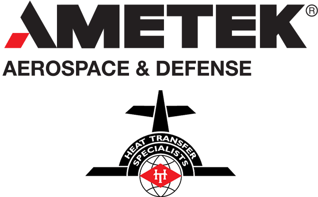 AMETEK-Hughes-Treitler-new