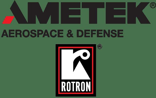 AMETEK Rotron-new
