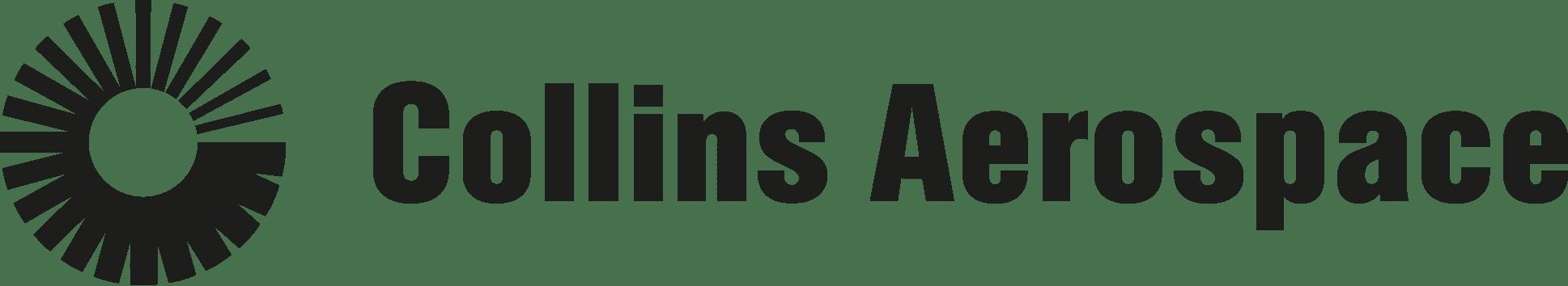 OEM-logo-Collins-Aerospace-page