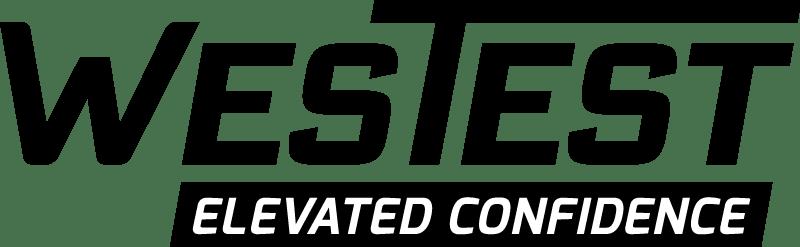 OEM-logo-GE-westest-page
