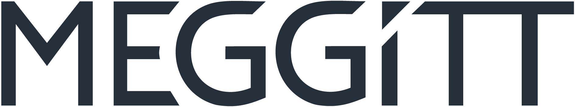 OEM-logo-Meggitt-page