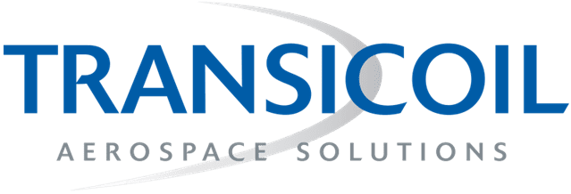 OEM-logo-Transicoil-page