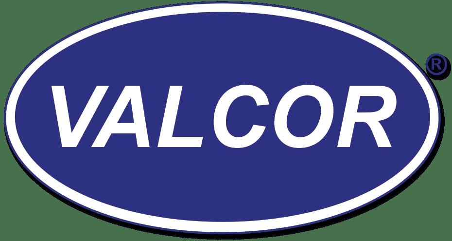 OEM-logo-Valcor-page