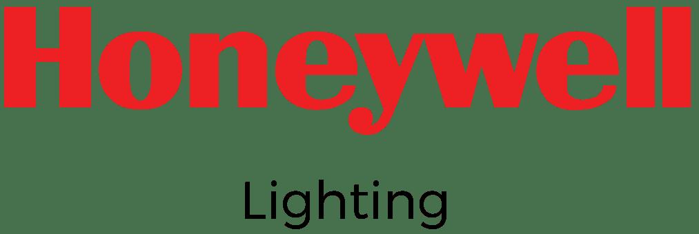 Honeywell - Lighting
