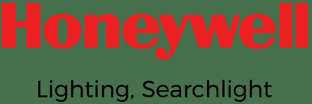 Honeywell - Lighting, Searchlight