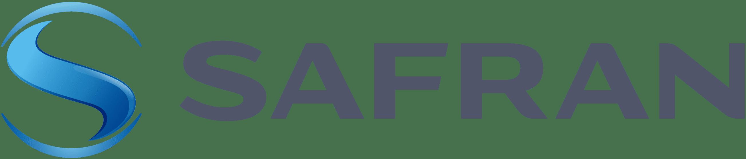 OEM-logo-safran-page