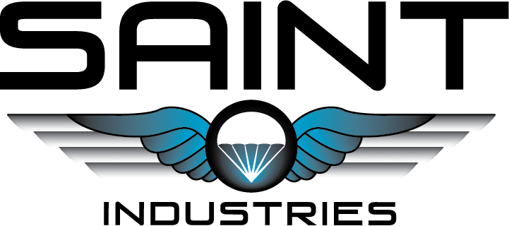 OEM-logo-saint-industries-page