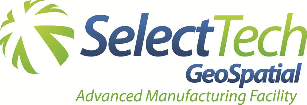 OEM-logo-selecttech-page