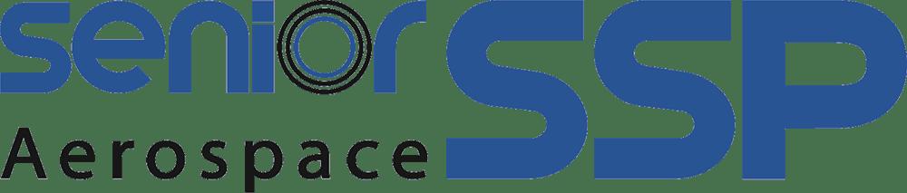 OEM-logo-senior-ssp-page