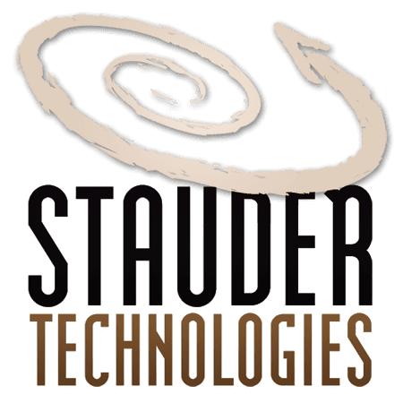 OEM-logo-stauder-page
