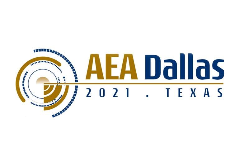 trade-show-AEA-dallas-2021-2