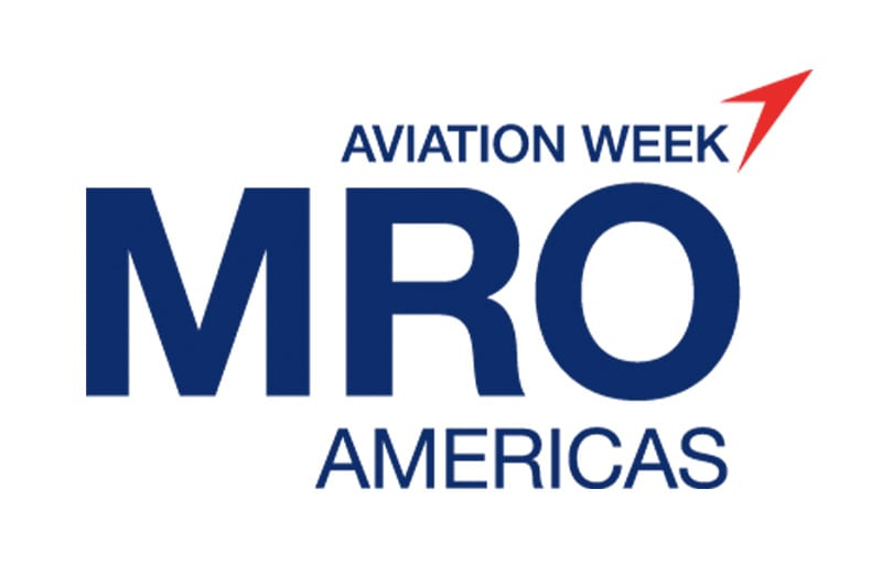 trade-show-logo-MRO-aviation-week-2