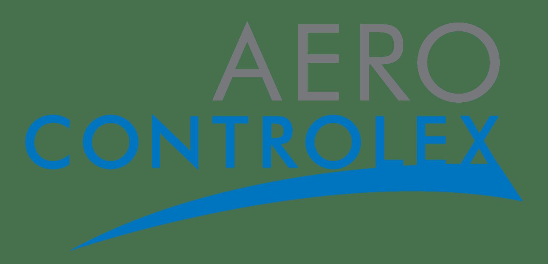 OEM-logo-AeroControlex-page