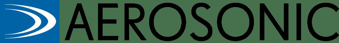 OEM-logo-Aerosonic-page