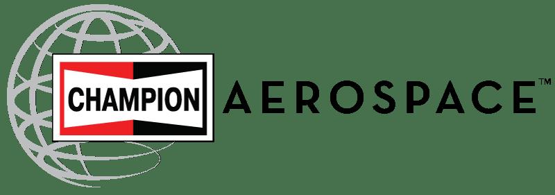 OEM-logo-Champion-page