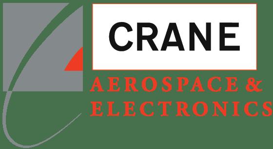 OEM-logo-Crane-aerospace-page