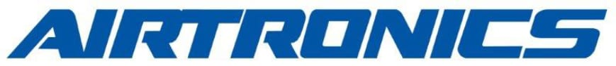 OEM-logo-airtronics-page