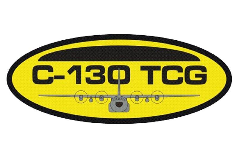 trade-show-logo-c-130-TCG-new