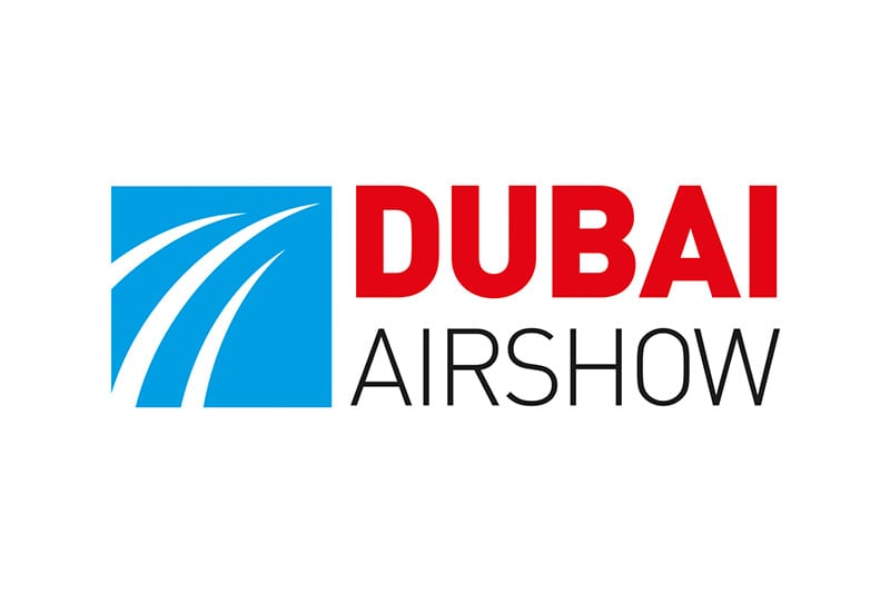 trade-show-logo-dubai-airshow