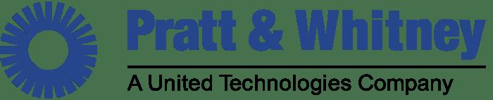 OEM-logo-pratt-whitney-page