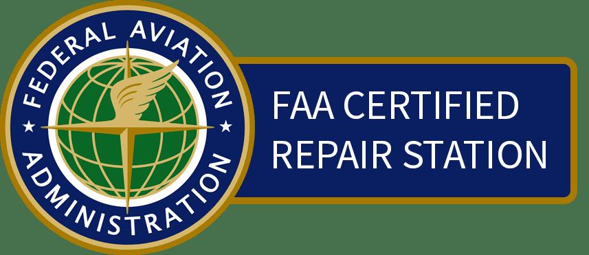 FAA-Repair-station