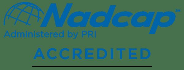 logo-Nadcap-accredited