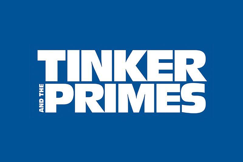 trade-show-logo-tinker-primes